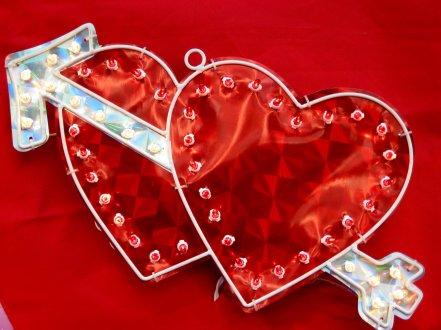 [valentines_hearts_arrow.jpg]