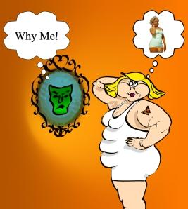 Mirror-Mirror2