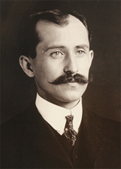 orville_wright_large