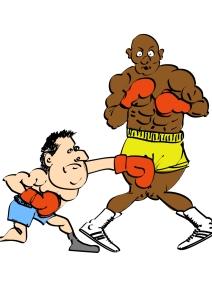 b-b-king_boxer