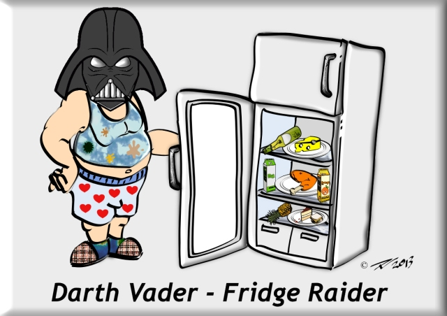 DV-Fridge2