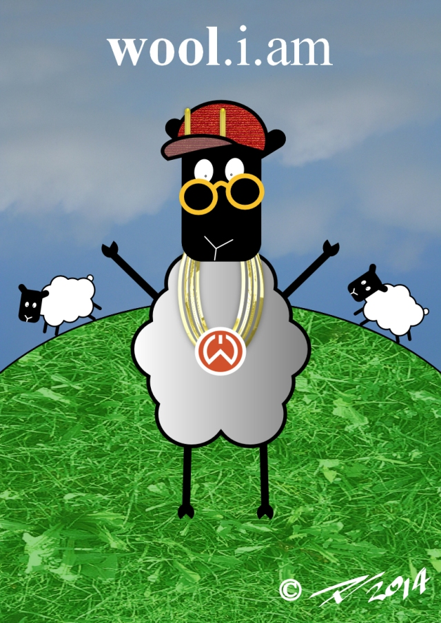 wool-i-am