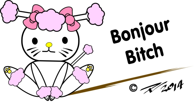 BonjourBitch2
