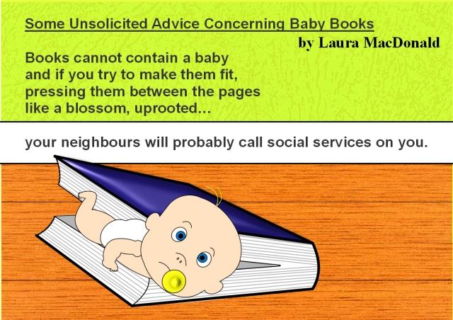 BookBaby_FunnyPoem_by_LauraMacDonald
